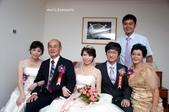我的第一次婚禮攝影-100-鼎翔與婉琦:DSC_0195-01.jpg