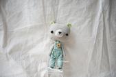 手作娃娃 -中型娃娃系列:DSC_2417-01.jpg