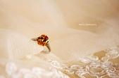 我的第一次婚禮攝影-100-鼎翔與婉琦:DSC_0074_01.jpg