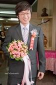 我的第一次婚禮攝影-100-鼎翔與婉琦:DSC_0107_01.jpg