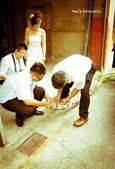 我的第二次婚禮攝影-100-思賢與玫瑰:DSC_0189_01.jpg