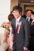我的第一次婚禮攝影-100-鼎翔與婉琦:DSC_0133_01.jpg