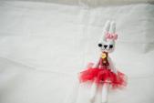 手作娃娃 -中型娃娃系列:DSC_2589-01.jpg