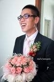 我的第二次婚禮攝影-100-思賢與玫瑰:DSC_0206_01.jpg