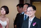 我的第一次婚禮攝影-100-鼎翔與婉琦:DSC_0139_01.jpg