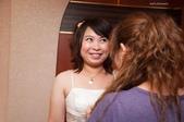 我的第四次婚禮攝影-秉偉與西瑤:DSC_0095_01.jpg