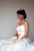 我的第一次婚禮攝影-100-鼎翔與婉琦:DSC_0151-01.jpg