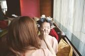 婚禮攝影-凱哲與婷淑(宴客)台中hotel one:DSC_1405.jpg