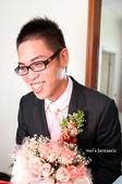 我的第二次婚禮攝影-100-思賢與玫瑰:DSC_0209_01.jpg