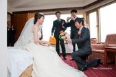 我的第一次婚禮攝影-100-鼎翔與婉琦:DSC_0155-01.jpg