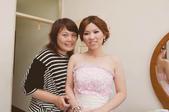 婚禮攝影-華毅與斐玲(文定):DSC_4263.jpg