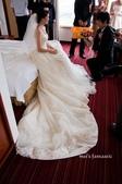 我的第一次婚禮攝影-100-鼎翔與婉琦:DSC_0161-01.jpg