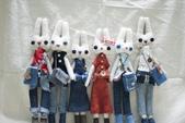 手作娃娃 -中型娃娃系列:DSC_9025-01.jpg