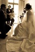我的第二次婚禮攝影-100-思賢與玫瑰:DSC_0214-01.jpg