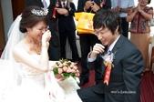 我的第一次婚禮攝影-100-鼎翔與婉琦:DSC_0172-01.jpg