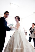 我的第二次婚禮攝影-100-思賢與玫瑰:DSC_0222-01.jpg
