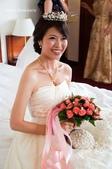 我的第一次婚禮攝影-100-鼎翔與婉琦:DSC_0177-01.jpg