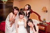 我的第四次婚禮攝影-秉偉與西瑤:DSC_0104_01.jpg