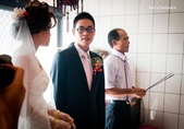 我的第二次婚禮攝影-100-思賢與玫瑰:DSC_0226-01.jpg