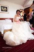 我的第一次婚禮攝影-100-鼎翔與婉琦:DSC_0178-01.jpg
