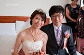 我的第一次婚禮攝影-100-鼎翔與婉琦:DSC_0180-01.jpg