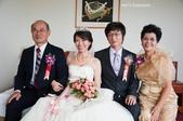 我的第一次婚禮攝影-100-鼎翔與婉琦:DSC_0194-01.jpg