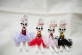 手作娃娃 -中型娃娃系列:DSC_2590-01.jpg