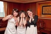 我的第四次婚禮攝影-秉偉與西瑤:DSC_0110_01.jpg