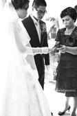 我的第二次婚禮攝影-100-思賢與玫瑰:DSC_0228_01.jpg