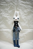 手作娃娃 -中型娃娃系列:DSC_9023-01.jpg
