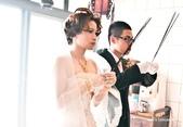 我的第二次婚禮攝影-100-思賢與玫瑰:DSC_0230_01.jpg