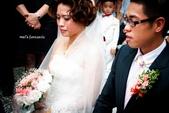 我的第二次婚禮攝影-100-思賢與玫瑰:DSC_0248_01.jpg