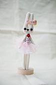 手作娃娃 -中型娃娃系列:DSC_2586-01.jpg