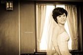我的第四次婚禮攝影-秉偉與西瑤:DSC_0046-2_01.jpg