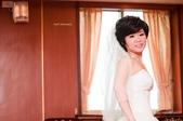 我的第四次婚禮攝影-秉偉與西瑤:DSC_0046_01.jpg
