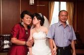 我的第四次婚禮攝影-秉偉與西瑤:DSC_0053_01.jpg