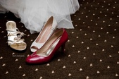 我的第三次婚禮攝影-100-競賢與珮言:DSC_0008-01.jpg