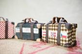 娃用手工行李箱:DSC_8241-01.jpg