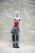 手作娃娃 -中型娃娃系列:DSC_9021-01.jpg