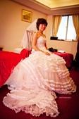 我的第四次婚禮攝影-秉偉與西瑤:DSC_0009_01.jpg