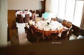 婚禮攝影-凱哲與婷淑(宴客)台中hotel one:DSC_1341.jpg