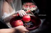 我的第二次婚禮攝影-100-思賢與玫瑰:DSC_0304_013.jpg