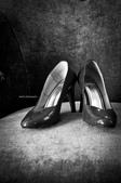 我的第三次婚禮攝影-100-競賢與珮言:DSC_0015-2_01.jpg