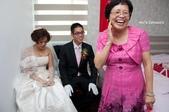 我的第二次婚禮攝影-100-思賢與玫瑰:DSC_0359_01.jpg
