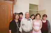 婚禮攝影-華毅與斐玲(文定):DSC_4260.jpg