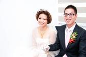 我的第二次婚禮攝影-100-思賢與玫瑰:DSC_0403_01.jpg