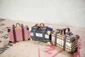 娃用手工行李箱:DSC_8239-01.jpg