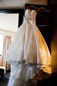 我的第三次婚禮攝影-100-競賢與珮言:DSC_0045_01.jpg