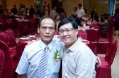 我的第二次婚禮攝影-100-思賢與玫瑰:DSC_0465_01.jpg