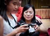 我的第二次婚禮攝影-100-思賢與玫瑰:DSC_0478_01.jpg